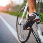 Βόλος: Οδηγός χτύπησε ποδηλάτη και τον εγκατέλειψε - Ξεψύχησε στο