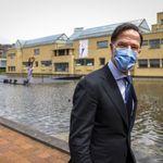 No olandese a Draghi, Rutte: per noi Sure è 'una tantum' (di A.