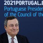 A Porto l'Ue respinge coi fatti l'idea di Biden: nuovo contratto con Pfizer (di A.