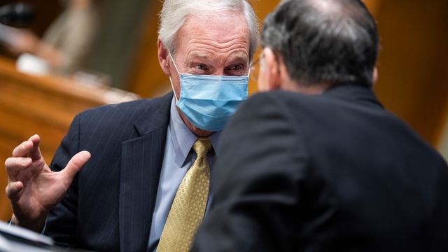Sen. Johnson Cites Commonly Misused Data To Suggest Vaccines Linked To Deaths.jpg