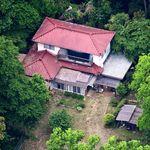 茨城一家殺傷 容疑者、事件前にスマホで被害者宅周辺を撮影か