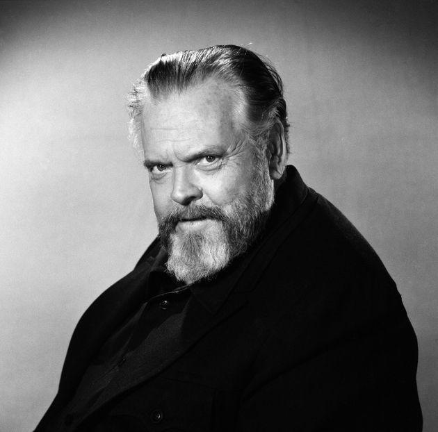 """""""L'altra faccia del vento"""", ovvero quando Orson Welles oltrepassa il cinema"""