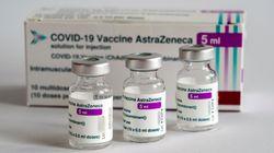 L'Union européenne n'a pas renouvelé sa commande de vaccin à AstraZeneca (pour