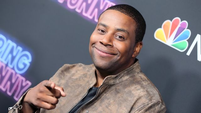 12 Honest Quotes About Parenthood From Kenan Thompson.jpg