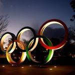 東京五輪の開催中止を求めるデモがTwitterで広がる。「感染者の治療よりも五輪が大切と言えるのか」