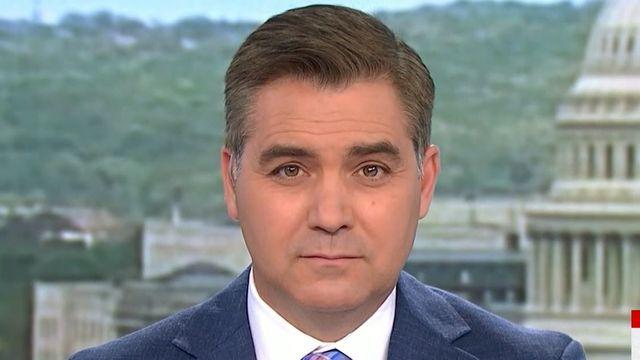 Jim Acosta Calls Out Right-Wing Trump 'Cult' For Cancel Culture Hypocrisy.jpg