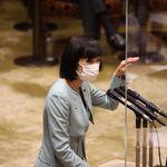 海外の報道陣「うろうろ絶対ない」 丸川氏が断言【東京オリンピック】