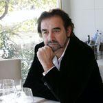 Πέθανε ο δημοσιογράφος Γιώργος
