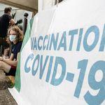 Que faire si la date de votre seconde dose de vaccin tombe pendant vos