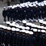 Νέα ανοιχτή επιστολή και εν ενέργεια στρατιωτικών στη