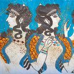 Ανάλυση DNA: Oι σημερινοί Έλληνες όμοιοι με τους πληθυσμούς του Β. Αιγαίου του 2.000