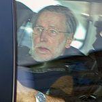 Le tueur en série Michel Fourniret est mort à 79
