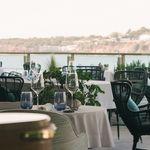 To εστιατόριο Pelagos ανοίγει τις πόρτες του στο Four Seasons