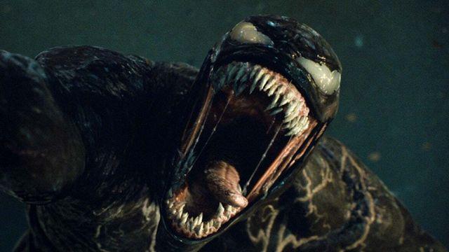 Venom Chews The Scenery, Everything Else In Absolutely Bonkers Sequel Trailer.jpg