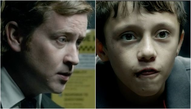Line Of Duty: 6 Hidden Clues You Missed That Pointed To H's Identity All
