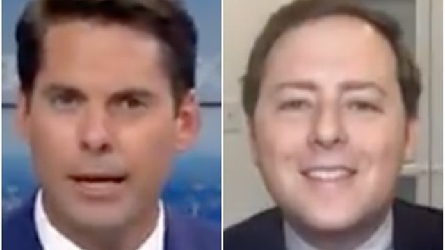 Newsmax Anchor Pranked By Guest Who Calls Out Election Lies.jpg