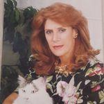 Καίτη Ταζεδάκη: Η grande dame του ελληνικού κοσμήματος