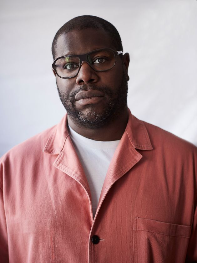 Steve McQueen To Follow Success Of Small Axe With Uprising, Another Film Series For BBC