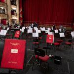 Σκάλα του Μιλάνου: Η μεγάλη επιστροφή μετά από έξι
