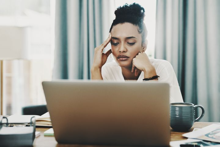 The stress and anxiety brought on by the pandemic is leading to a lot of brain fog. Thankfully, there are ways to get your concentration back on track.