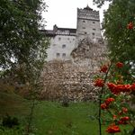 Ρουμανία: Το Κάστρο του Δράκουλα γίνεται εμβολιαστικό