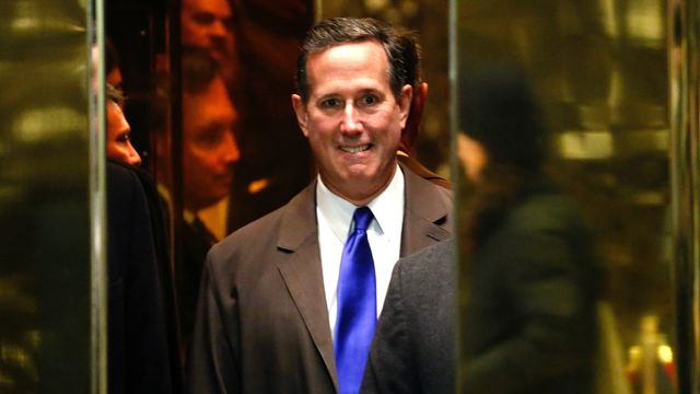CNN Advertisers Silent On Rick Santorum's Racist Comments About Native Americans.jpg