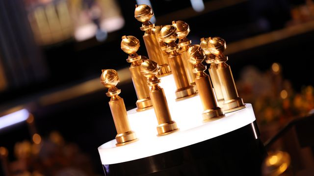 NBC Won't Air 2022 Golden Globes Amid HFPA Controversy.jpg