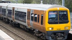 Train Company Staff Told They Were Getting A Bonus – But It Was Actually A Cybersecurity