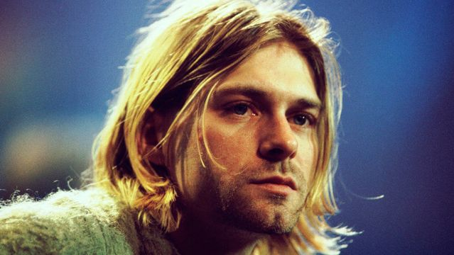 FBI Quietly Releases File On Suspicions Raised About Kurt Cobain's Death.jpg