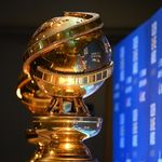 NBC ne diffusera pas les Golden Globes 2022, Tom Cruise renvoie ses