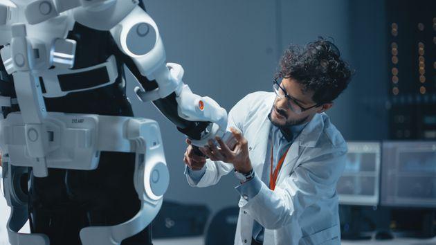 Come la psicologia può aiutare l'interazione tra robot e