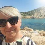 La realidad de la fibromialgia: una enfermedad que va más allá del
