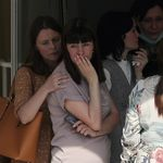 Ένοπλη επίθεση σε σχολείο στη Ρωσία - Παιδιά έπεσαν από παράθυρα για να σωθούν και