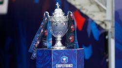 La finale de la Coupe de France, le 19 mai, ne sera pas