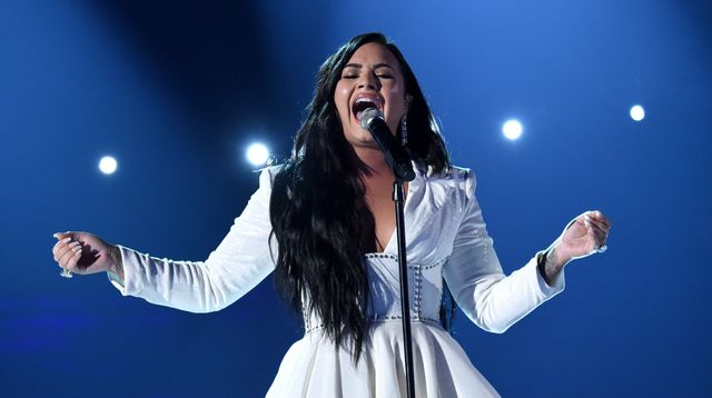 Demi Lovato's New TV Series Is Out Of This World.jpg
