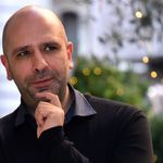 Checco Zalone beffa Laura Pausini. David di Donatello per