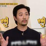 진구가 2000:1 '올인' 이병헌 아역으로 합격할 수 있던 건 패기 넘쳤던 혼잣말 덕이다 (feat. 감독님