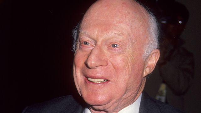 Veteran Television And Film Star Norman Lloyd Dies.jpg