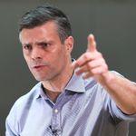 El Supremo de Venezuela solicita a España la extradición de Leopoldo