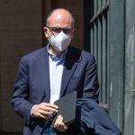 Enrico Letta prende atto: a Torino e Roma nessuna convergenza coi 5