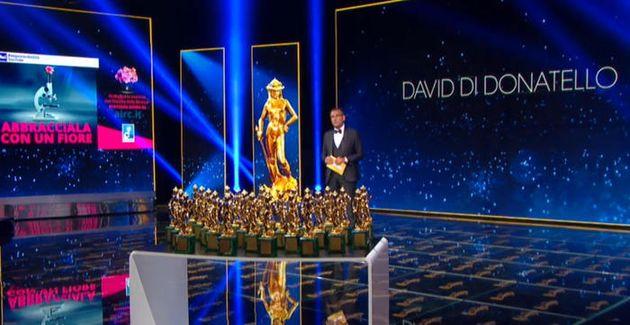 David Gabriele