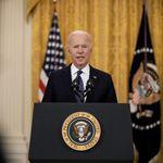 Joe Biden, Taiwan e il multilateralismo negli scenari di