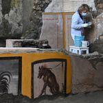 L'archeologia preventiva è una risorsa non un fastidioso