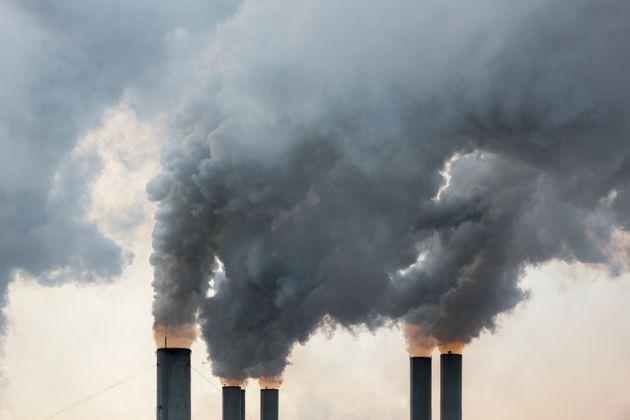 Cattura e stoccaggio del carbonio: la partita globale e le mosse