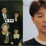 """""""수홍이는 사기당하기 쉬운 성격"""" 박수홍 친형이 횡령 혐의 직접 부인하며 밝힌 입장은 너무"""