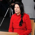 Marina Abramović en 7 polémicas