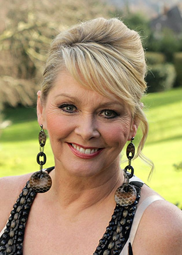It's now been 40 years since Cheryl Baker won Eurovision with Bucks Fizz