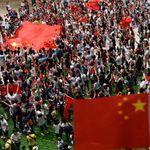 Πώς η Κίνα απέκτησε ξαφνικά δημογραφικό
