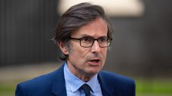 Robert Peston Gets Schooled After Saying Teachers Did 'Not Very Much' In