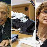 Rivoluzione Cartabia: stop all'Appello per le procure (di F.